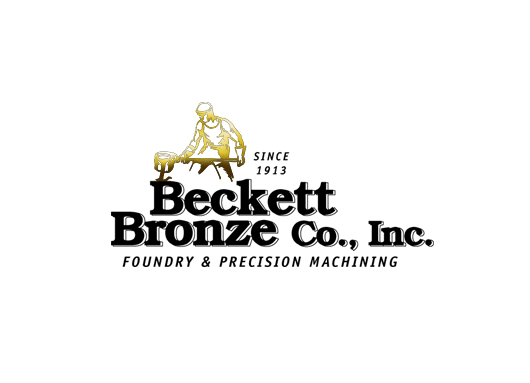 Beckett Bronze Co., Inc.